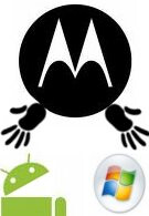 Motorola to lay off 77 in Florida facility
