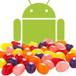 Samsung Galaxy S II to be Jelly Beaned next month?