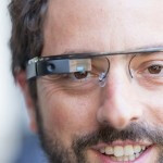 Two developer events scheduled for Google Glass