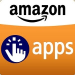 Apple and Amazon ordered by judge to settle their trademark issues before the case goes to trial