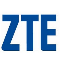 First images of ZTE's affordable quad-core 5-inch phone leak out