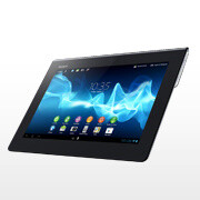Rumor alert: Sony Xperia Tablet Z incoming with a 1080p screen and watertight body