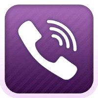 Viber for BlackBerry 10 coming in a few months with voice calls and all