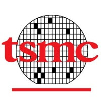 TSMC to supply Apple with 16nm FinFET chips for 'breakthrough' product?