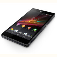 Sony Xperia Z launcher ported to select Samsung Android smartphones