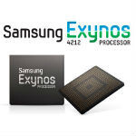 Samsung starts pushing Exynos security fix update