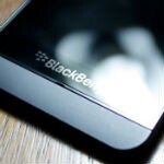 BlackBerry Z10 gets a full confirmed spec leak