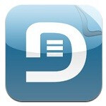 Documents.Me is a cross-cloud mobile solution for your iPhone or iPad