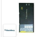 BlackBerry 10 L-S1 battery available for order on Expansys