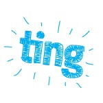 Prepaid carrier Ting will reimburse your ETF if you switch