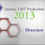 The best predictions for 2013: 1 billion smartphones shipped, but the PC not dead yet