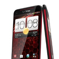 HTC Droid DNA price slashed to $99 on Amazon