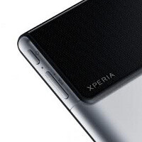 Sony's thin waterproof Xperia Tablet Z to be announced in Japan next week