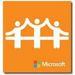 Microsoft announces HelpBridge app for contacting friends in cases of emergency
