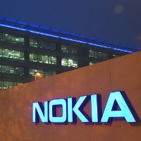 Nokia slashes more jobs, this time in its IT team