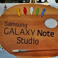 Samsung Galaxy Note 8.0 leaks out with benchmarks, iPad mini competitor coming at MWC?