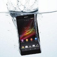 Sony Xperia Z getting updated to Android 4.2 'shortly after launch'