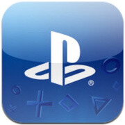 Sony launches PlayStation Mobile games special, six titles will be free for a week