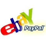 eBay expects mobile commerce to grow significantly in 2013