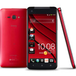 India to see HTC Butterfly flitting its wings by the end of this month?