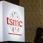 TSMC claims it will have close to 100% of 28nm market this year