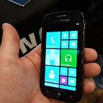 Pricing announced - Samsung ATIV Odyssey launching on Verizon January 24th