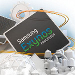 Samsung's Director of Marketing, System LSI, talks Exynos 5 Octa