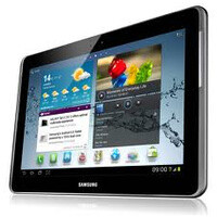 Samsung Galaxy Tab 2 (10.1) tablet gets updated to Android Jelly Bean in the US