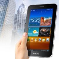 Is Samsung preparing an 8-inch 1080p full HD Galaxy Tab for MWC?