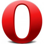 Opera Ice Browser for iOS and Android coming in February