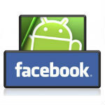 Facebook updates Android app with voice messages, not voice calling