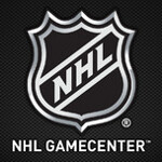 Strike-shortened NHL season starts, but mobile app remains on strike