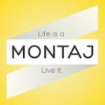 Montaj is like Instagram for video; hits iOS Tuesday, Android in Q2