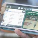 New Samsung ad focuses on BYOD
