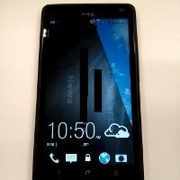 HTC M7 leaks again, alongside claimed Sense 5.0 screenshots