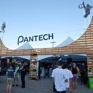 """Pantech Vega No.6 to launch soon in Korea with 6"""" Full HD screen"""