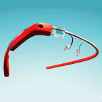 How Google Glass will change mobile, and how it could fail