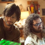 Ashton Kutcher and Josh Gad to appear at Macworld/iWorld