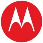 Motorola X to launch July 8th for $299?