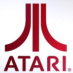 Atari US files for Chapter 11 bankruptcy to free itself from Paris based parent company
