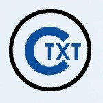 CurbTXT service in San Francisco allows you to text car owners via license plate