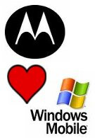 Motorola to continue support Windows Mobile despite rumors
