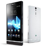 Leaked screenshots show Android 4.1 for Sony Xperia S