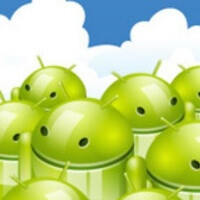 Android further expands global dominance in Q4, but stumbles in U.S. again
