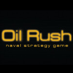 New stunning 3D game for Android will let you fight for all the oil you can get