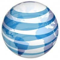 AT&T buying Alltel for $780 million, getting more coverage in six states