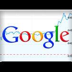Google announces $14.4 billion in revenue, $1.51 billion for Motorola in Q4 2012