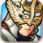 Ubisoft's Might and Magic: Clash of Heroes coming to iOS on Thursday, Android after