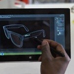 Microsoft Surface Windows 8 Pro debuts in video
