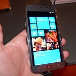 Are the carriers the reason for Samsung's lagging Windows Phone effort in the US?